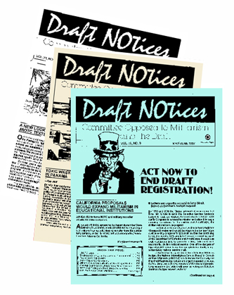 Draft NOtices Graphic
